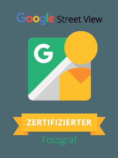Google_Street_View_Logo_hoch2x